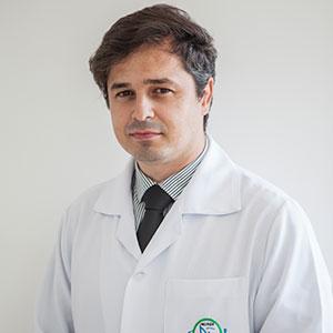 Rodrigo-Maia