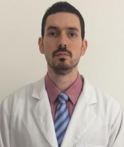 foto-dr-thiago